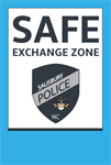 New Safe Exchange Zones Near SPD