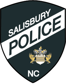 "Statement from Police Chief Jerry Stokes regarding ""Cruise Downtown Salisbury"""