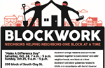 2020 Blockwork Project is looking for volunteers
