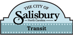 Salisbury Transit wins electric vehicle grant