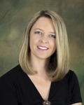 Wilson's Larissa Harper named Downtown Salisbury, Inc. Development Director