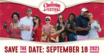 Cheerwine and the City of Salisbury move 2021 Cheerwine Festival to September 18