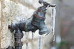 Protect Your Pipes This Winter