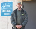 Employee Spotlight: Brad Gorman, Grounds Operations Manager