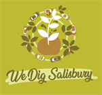 We Dig Salisbury - Drive Thru Event