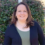 Employee Spotlight: Misty Fields, Accounting Technician II