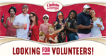Cheerwine Festival Looking For Volunteers