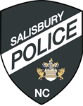 Salisbury Police Department recognizes upcoming retirements