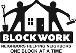 Salisbury Accepting Blockwork Applications through June 11, 2021