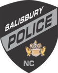 Salisbury Police Partner with North Carolina Alcohol Law Enforcement (NC-ALE) for Project