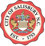 Salisbury Ranks in the Top 15 Best Small Cities to Start a Business