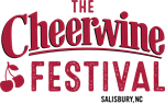 Salisbury Announces Road Closures for Cheerwine Festival