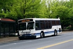FREE FARE Salisbury Transit and Hot Summer Days