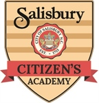 Applications available for the fifth annual Salisbury Citizen's Academy