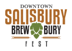 First Brewbury Fest Comes to Downtown Salisbury