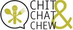 Third Chit, Chat & Chew Town Hall to engage Southwest residents