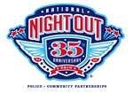 Salisbury neighborhoods to host National Night Out celebrations