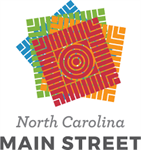 2019 Main Street Conference