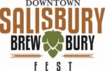 Downtown Salisbury Brewbury Fest and Crawl cancelled