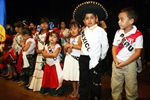 La Fiesta de Rowan Returns to Downtown