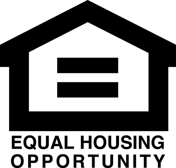 City begins fair housing initiatives in advance of Analysis of Impediments update, survey