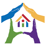 New Fair Housing Committee Seeks Volunteers