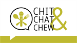 Chit, Chat & Chew