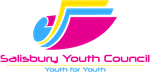 Salisbury Youth Council Meeting 04-8-19