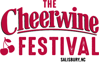 The 2019 Cheerwine Festival returns to Salisbury, N.C., to celebrate the Carolinas' tastes, sounds and culture