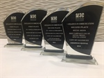 City of Salisbury Communications receives Excellence in Communications Awards