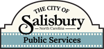 2018-2019 City Street Paving List