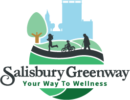 22nd Annual 5K for the Greenway