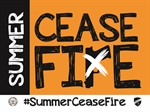 SPD and Salisbury-Rowan NAACP to host Summer Cease Fire Initiative