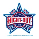 Sixteen Salisbury neighborhoods to host National Night Out celebrations