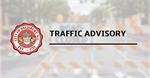 Traffic Signal Maintenance Scheduled for East Innes and Lee Streets on Thursday, Sept. 5