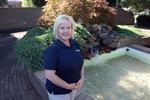 Employee Spotlight: Wendy Spry, SRU Systems Analyst II
