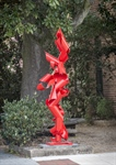 Salisbury Sculpture Show announces call for entries