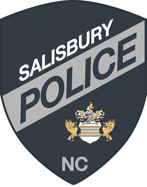 Salisbury Police investigating 2nd homicide of 2019