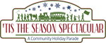 'Tis The Season Spectacular Returns To Town