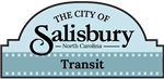 U.S. Transportation Secretary Announces Grants to Revitalize North Carolina's Bus Infrastructure