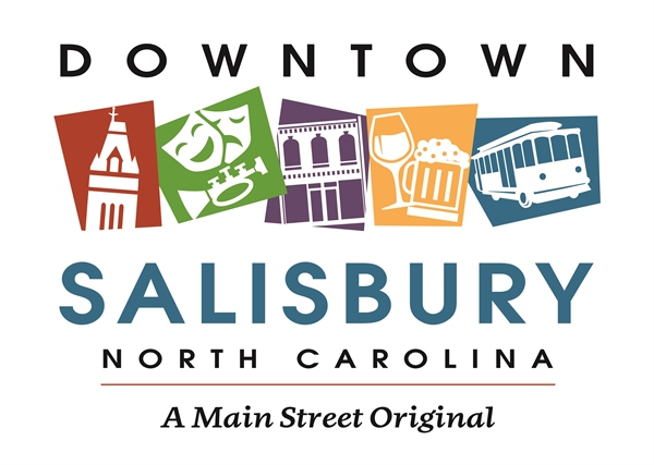 Downtown Salisbury, Inc. partners with Catawba College's Ketner School of Business