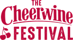 Cheerwine Festival returns to fill the streets of historic downtown Salisbury, N.C., with 'cheer' and family-friendly fun