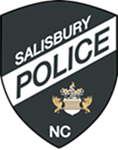 Salisbury Police Updated Information on Thelma's Shooting Incident