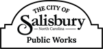 Salisbury Public Services now known as Public Works