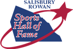 Sports Hall of Fame Accepting 2020 Nominations