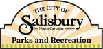 Parks and Recreation facilities closed