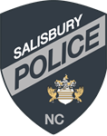 The Salisbury Police Department Will Be Closed To Public Walk-Ins Until Further Notice