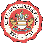 Salisbury Mayor Declares State of Emergency