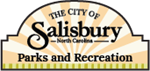 Salisbury Parks and Recreation Closes Playgrounds