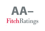 Salisbury Business System Bonds Fitch Ratings Improve